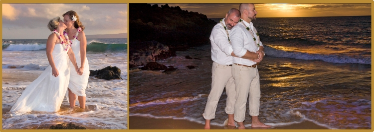 gay-hawaii-wedding