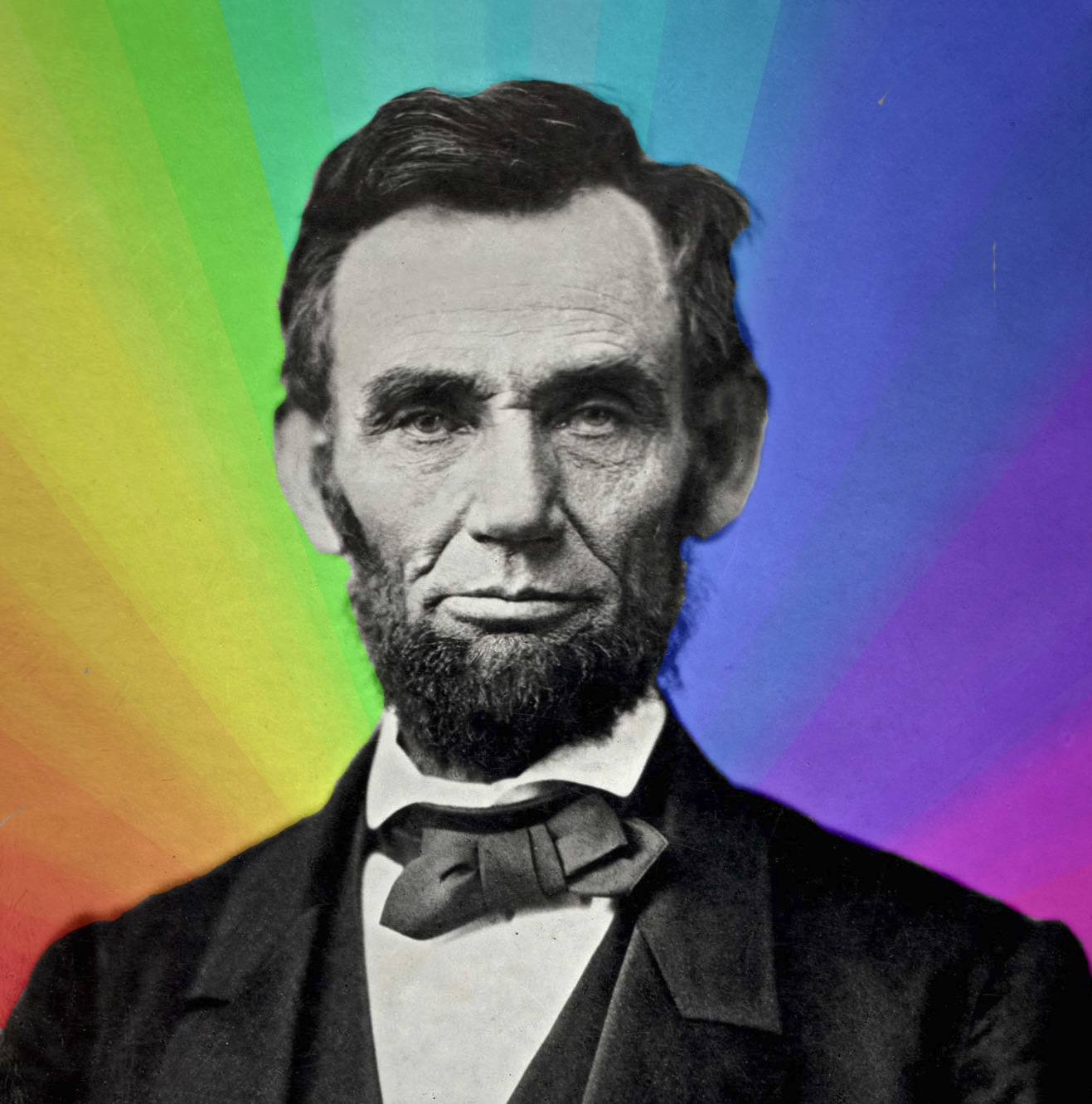 Was abraham lincoln bisexual picture 284