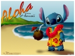 Stitch-Wallpaper-lilo-and-stitch-5446550-800-600