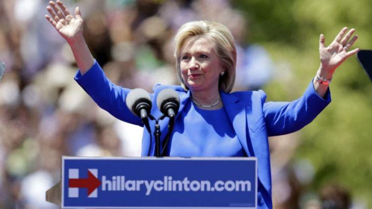 Clinton_Roosevelt
