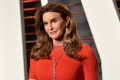 Keep the Conversation Going: An Open Letter to Caitlyn Jenner – and the World of SocialMedia