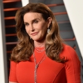 Keep the Conversation Going: An Open Letter to Caitlyn Jenner – and the World of Social Media
